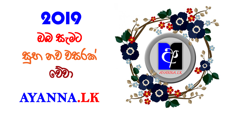 https://ayanna.lk/wp-content/uploads/2019/01/2019-New-Year.png